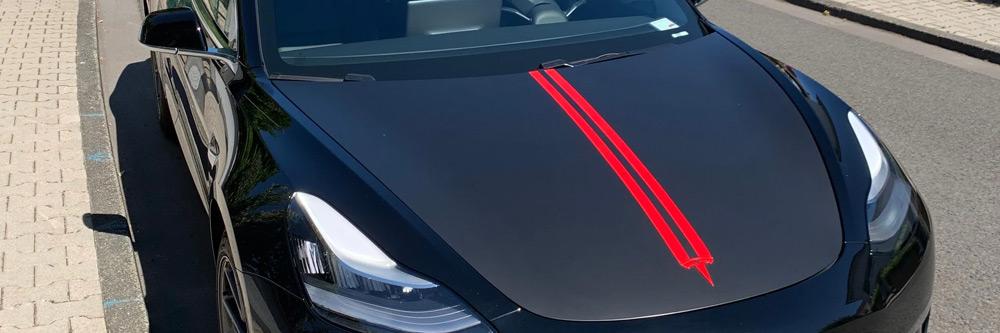 Butinar Car-Design